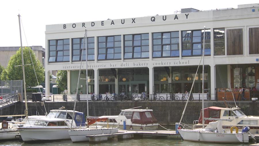 3512-Bordeaux-Quay-External