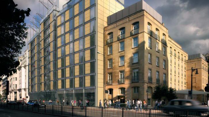 3524-Berkeley-Hotel-