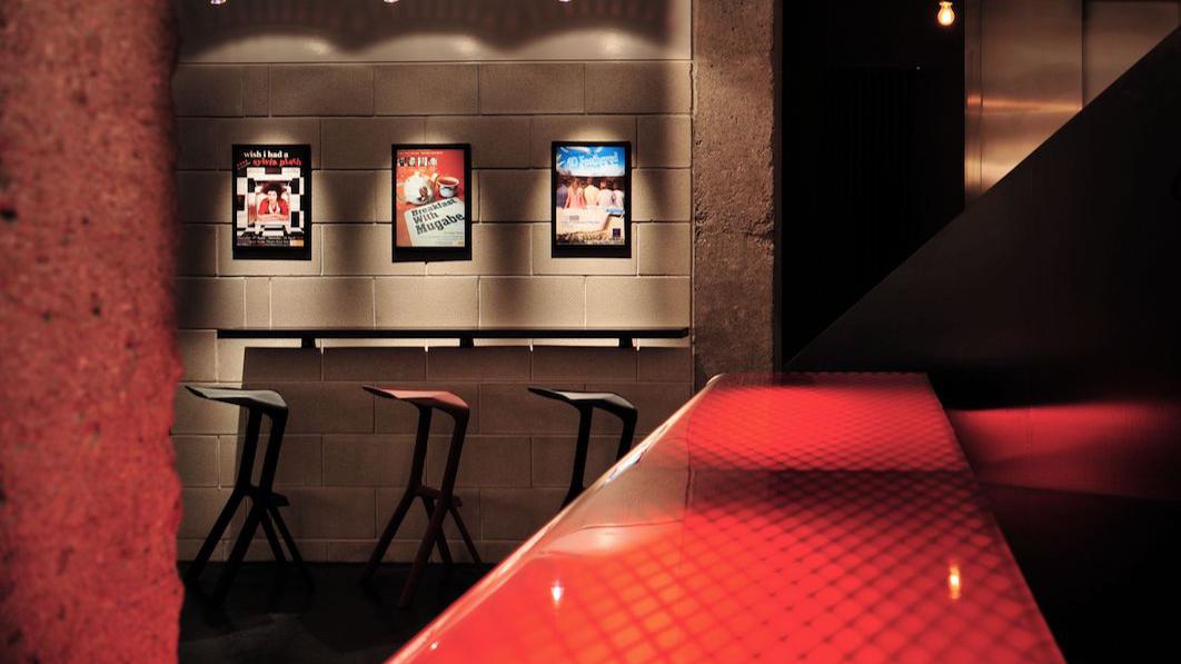 3618-Ustinov-Theatre-Bar-detail