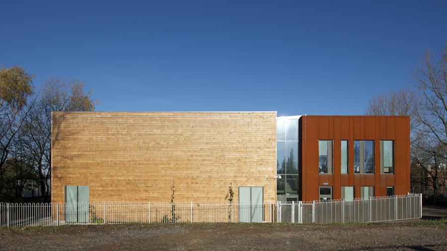 3814-Blakenhall-Centre-External