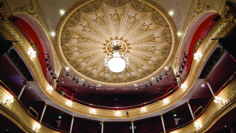 3841-Theatre-Royal