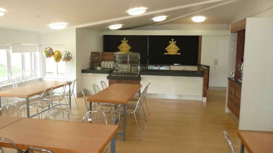 4041-Cathedral-School-6th-Form-Centre-Internal