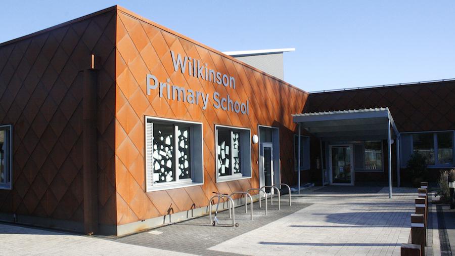 4113-Wilkinson-Entrance