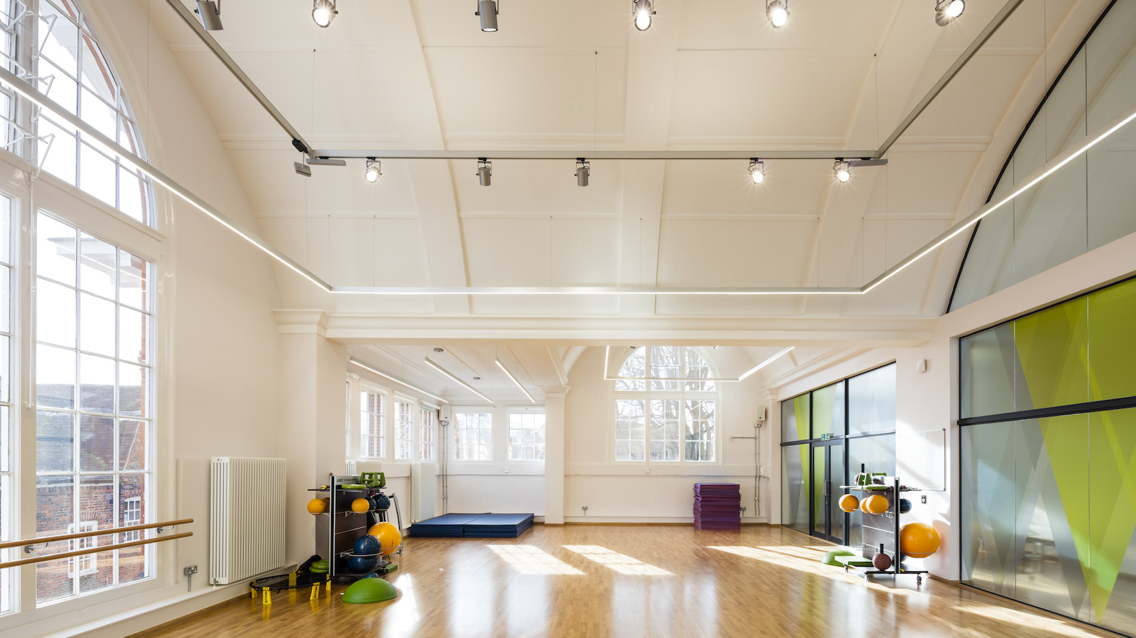 4293-Marlborough-College-Gym-studio