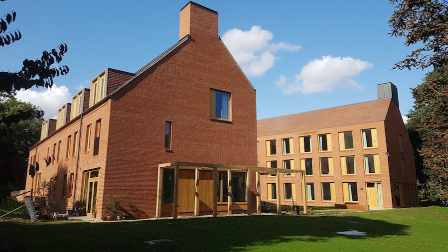 4386-Marlborough-College-Dancy-House