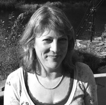 Linda Wildy